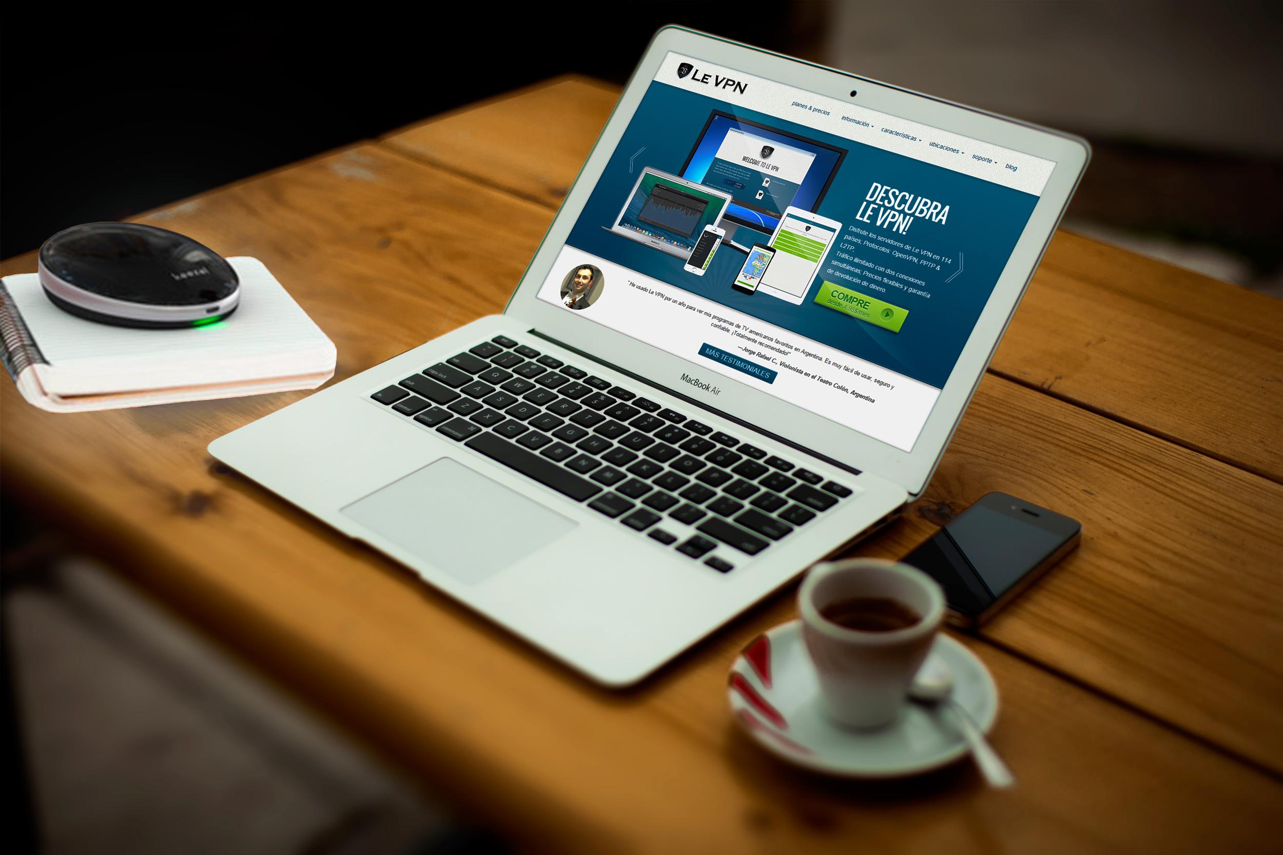 Colaborando Por La Seguridad En Internet