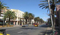 VPN en Eritrea | Le VPN