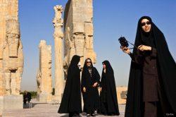 VPN en Irán | Le VPN