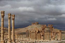 VPN en Siria | Le VPN