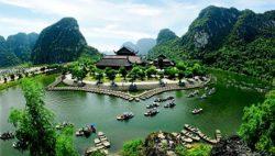 Censura de Internet en Vietnam | Le VPN en Vietnam