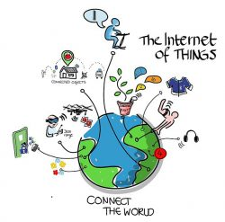 Seguridad e Internet de las Cosas | IoT | Le VPN
