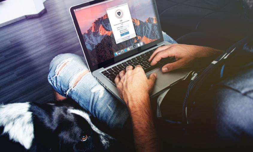 Búsquedas anónimas: realiza búsquedas privadas con una VPN.