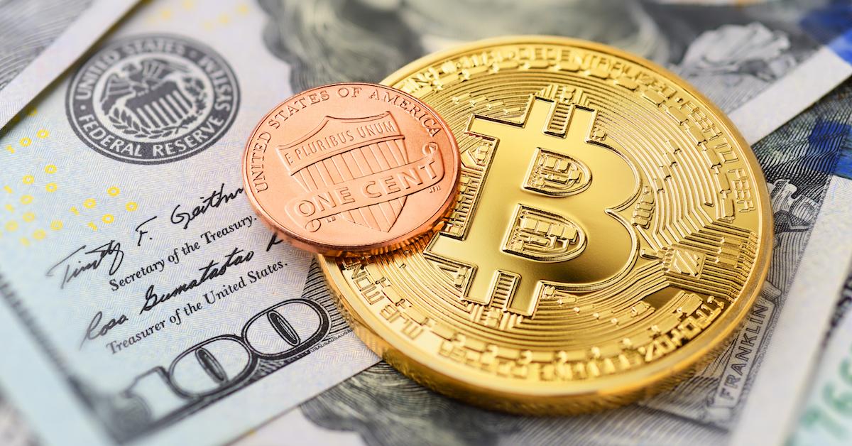 5 Cosas Que Necesitas Saber Sobre Criptomoneda Ahora | Criptomonedas | Blockchain | bitcoin | Le VPN