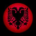 VPN EN ALBANIA