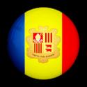 Le VPN Andorra | VPN en Andorra
