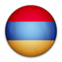 VPN EN ARMENIA