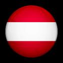 VPN EN AUSTRIA