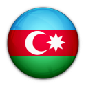 VPN EN AZERBAIYAN