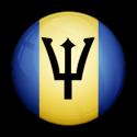 VPN EN BARBADOS