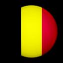VPN EN BELGICA