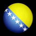 VPN EN BOSNIA Y HERZEGOVINA
