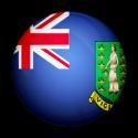 VPN EN LAS ISLAS VIRGENES BRITANICAS