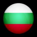 VPN EN BULGARIA