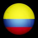 Le VPN en Colombia | VPN Colombia