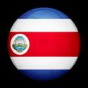 VPN EN COSTA RICA