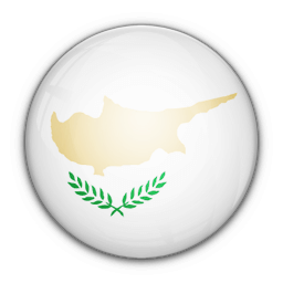 Le VPN Chipre | VPN para Chipre