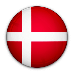 Le VPN Dinamarca | VPN para Dinamarca