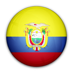 Le VPN Ecuador | VPN en Ecuador