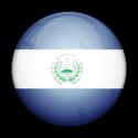 Le VPN en El Salvador