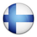VPN EN FINLANDIA