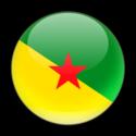 VPN EN LA GUAYANA FRANCESA