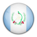 Le VPN Guatemala | VPN en Guatemala