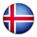 VPN EN ISLANDIA