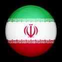 VPN EN IRAN