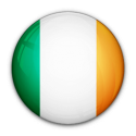 VPN EN IRLANDA