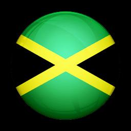 Le VPN en Jamaica