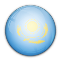VPN EN KAZAJSTAN