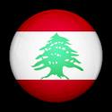 Le VPN Líbano | VPN para el Líbano