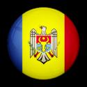 VPN EN MOLDAVIA