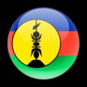 VPN EN NUEVA CALEDONIA