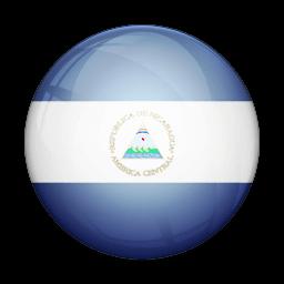 Servicio VPN en Nicaragua | Le VPN