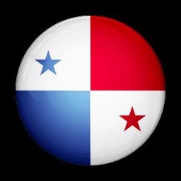 VPN in Panama   VPN for Panama   Le VPN