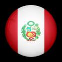 Le VPN Perú | VPN para Perú