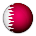 VPN EN QATAR