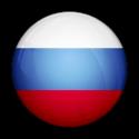 VPN EN RUSIA