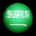 VPN EN ARABIA SAUDITA