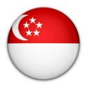 VPN EN SINGAPUR