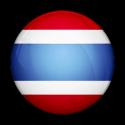 VPN EN TAILANDIA