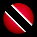 VPN EN TRINIDAD Y TOBAGO