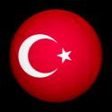 VPN EN TURQUIA