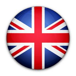 VPN in the UK | VPN for the UK | Le VPN