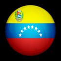 Le VPN Venezuela | VPN en Venezuela