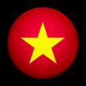 VPN EN VIETNAM