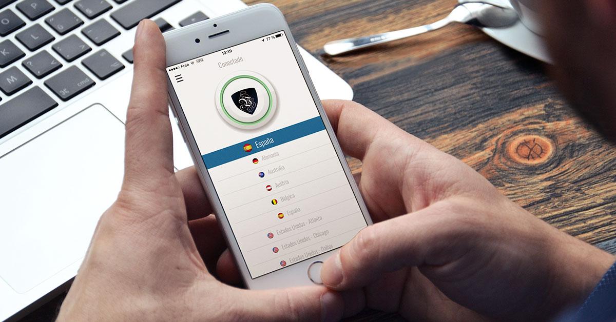 Google Mejora La Seguridad De Las Aplicaciones