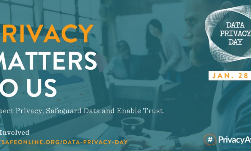 Privacidad de Datos: Aprende a cuidar tus datos con Le VPN.